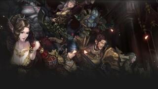 MMORPG Rohan Online закрывается спустя 12 лет