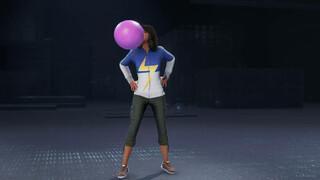 Опубликованы скриншоты с 20 разблокируемыми костюмами для героев в Marvels Avengers