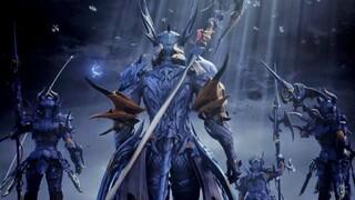Большая часть контента Final Fantasy XIV станет бесплатной