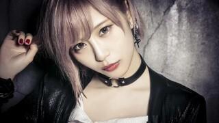 Популярная японская певица-косплеер ReoNa станет играбельным персонажем в Sword Art Online Alicization Lycoris