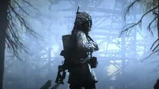 Опубликован первый трейлер S.T.A.L.K.E.R. 2. Игра станет временным эксклюзивом Microsoft