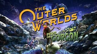 Первое DLC для The Outer Worlds выйдет в сентябре