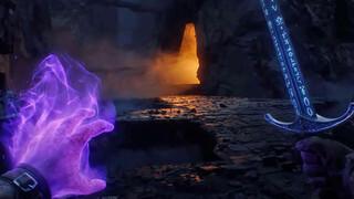 Obsidian представила новую RPG Avowed