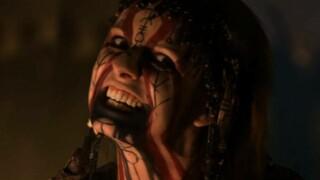 События Senuas Saga Hellblade II развернутся в Исландии