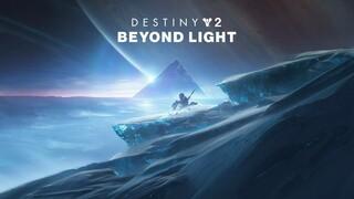 Destiny 2 со всеми дополнениями появится в Xbox Game Pass