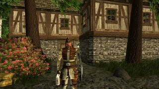 Играть в MMORPG Wurm Online теперь можно через Steam