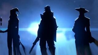 Riot Games раньше времени показала способности Killjoy  нового агента в Valorant