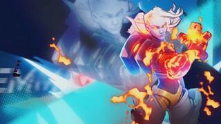 Трейлер Torchlight Infinite для предстоящей презентации ChinaJoy 2020