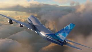 Закрытое бета-тестирование Microsoft Flight Simulator стартовало