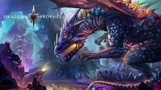 Дважды закрытую MMORPG Dragons Prophet перезапускают в Steam. Новых издателей подозревают в мошенничестве