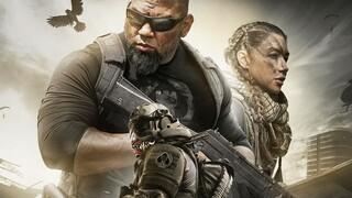 В Call of Duty Modern Warfare и Warzone начался пятый сезон