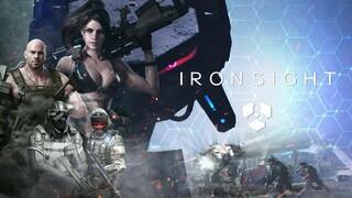 Западная версия Ironsight закрывается, но разработчики перезапустят игру в Steam