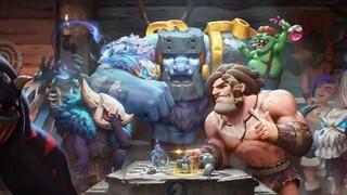 Объявлена дата выхода Auto Chess на PlayStation 4