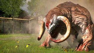 Релиз Serious Sam 4 перенесли на сентябрь