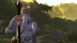 Разработчики MMORPG The Lord of The Rings Online рассказали, стоит ли ждать классическую версию