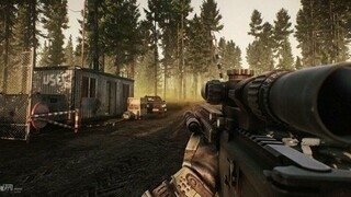 Игроки Escape From Tarkov возмущены несправедливыми банами за обмен предметами