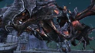 Dragons Prophet удалили из Steam. Издатели действительно оказались мошенниками