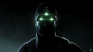 Rainbow Six Siege новая утечка подтверждает скорое появление Сэма Фишера в качестве оперативника