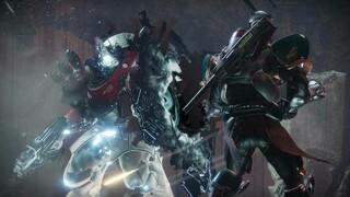 Игроки проходят самое сложное PvE-испытание Destiny 2 всего за четыре минуты