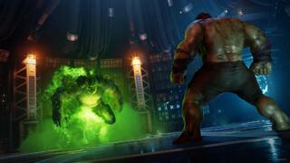 Опубликованы системные требования Marvels Avengers