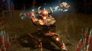 Авторы Path of Exile рассказали, станет ли Жатва постоянной частью игры