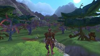 3 игры, разработчики которых смылись без следа. Часть 3 MMORPG
