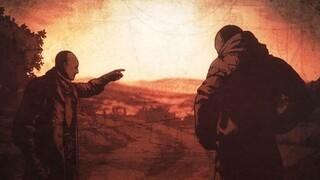Вступительный ролик следующего дополнения Подопытный 2923 для Remnant From the Ashes