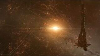 В EVE Online бушует война, ущерб которой уже составляет 112 000 долларов
