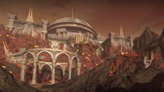 Neverwinter  Вышло первое эпизодичекое дополнение для Авернуса Искупленная цитадель