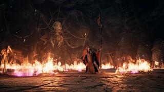 Шутер от третьего лица Remnant From the Ashes получил сюжетное дополнение Подопытный 2923