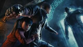 В симуляторе выживания LifeAfter пройдет кроссовер-ивент с Resident Evil
