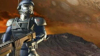 Фанаты MMO Infantry Online просят Daybreak Game возродить проект также, как EverQuest Classic
