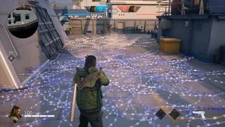 Следующий патч для Rogue Company добавит возможность сдаваться, настройку мертвой зоны и апнет Тренча