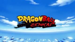 Фанатская MMORPG во вселенной Dragon Ball позволит начать ребёнком и постепенно стать взрослым бойцом