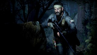 Состоялся анонс шутера Call of Duty Black Ops Cold War с нелинейным сюжетом и редактором персонажа