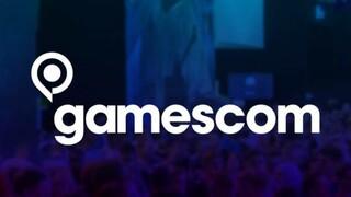 Полное расписание Gamescom 2020