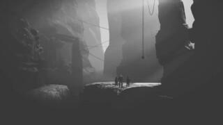 Адвенчура с необычной стилистикой Cendres A Survival Journey получила новый трейлер