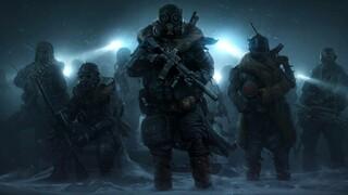 Состоялся релиз постапокалиптической RPG Wasteland 3