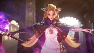 12 новых роликов с демонстрацией возможностей MMORPG Astellia Royal