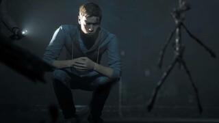 26 минут геймплея кооперативного хоррора The Dark Pictures Little Hope