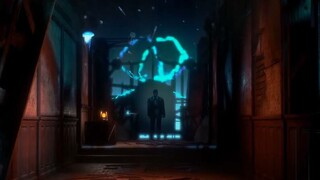Трейлер приключенческого хоррора Conarium в честь скорого выхода на Nintendo Switch