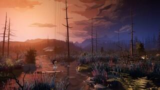 Новый геймплей адвенчуры про марионетку A Jugglers Tale