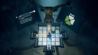 Анонсирована головоломка про лабораторную крысу Lab Rat