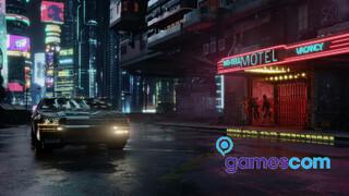 Объявлены лучшие игры Gamescom 2020