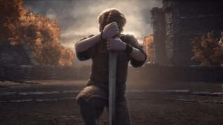 Стратегия Crusader Kings III вышла на PC и получила высокие оценки от прессы