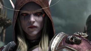 World of Warcraft по иронии судьбы, одно из самых непопулярных расширений длилось дольше всех