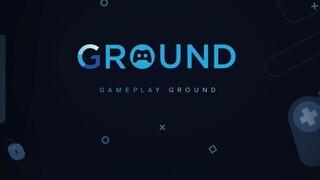 Вышла альфа-версия платформы для тестирования игр G.Round