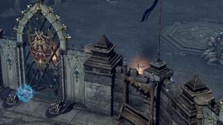 В русской версии MMORPG Lost Ark появятся Осады