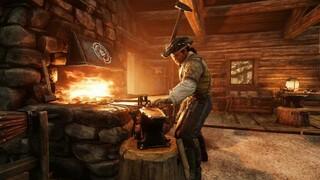 Гейм-дизайнер New World рассказал о будущих изменениях в игре
