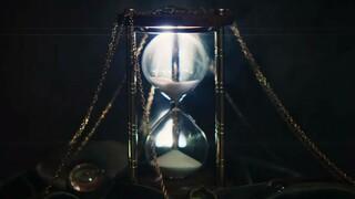 Состоялся анонс Chronos Before the Ashes  игры во вселенной Chronos и Remnant From the Ashes